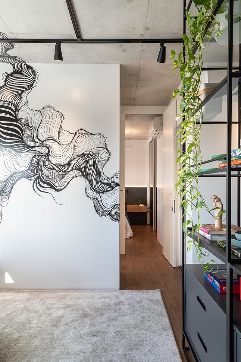 apartamento-maxhaus-as-arquitetas-sp-photo-evelyn-muller-9