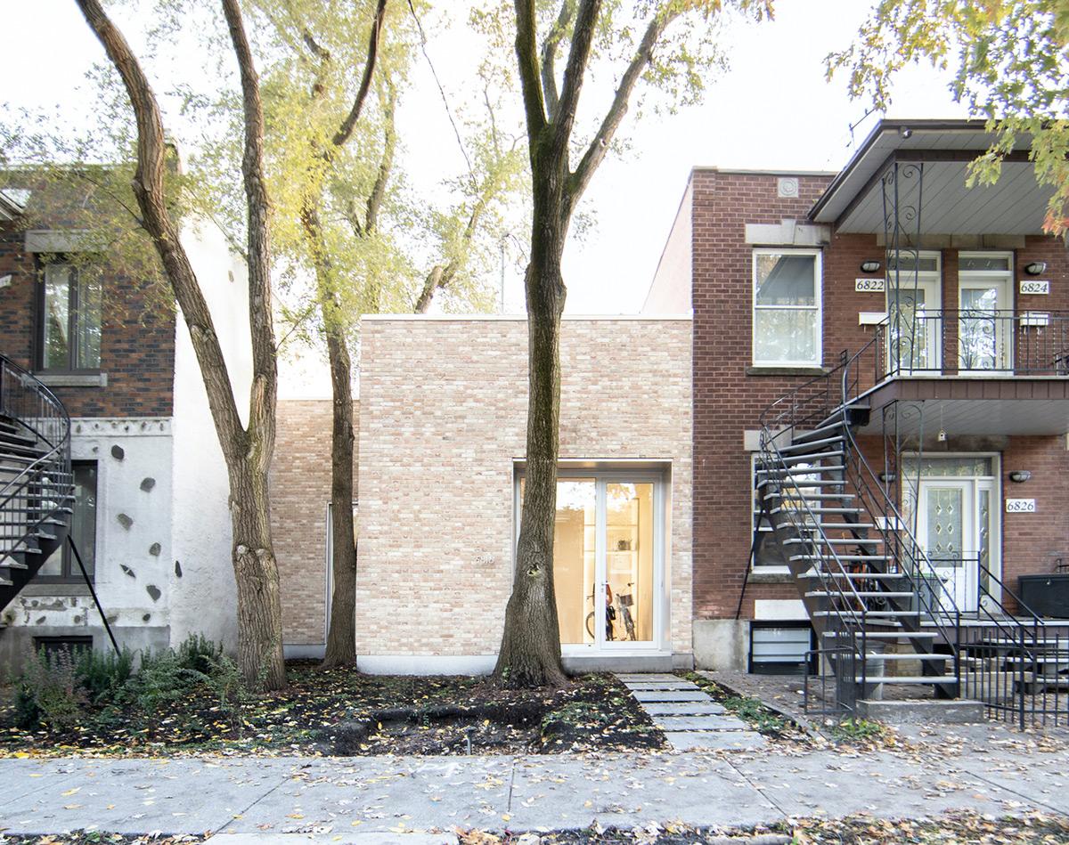 deNormaville-House-extension-Thomas-Balaban-Architect-01