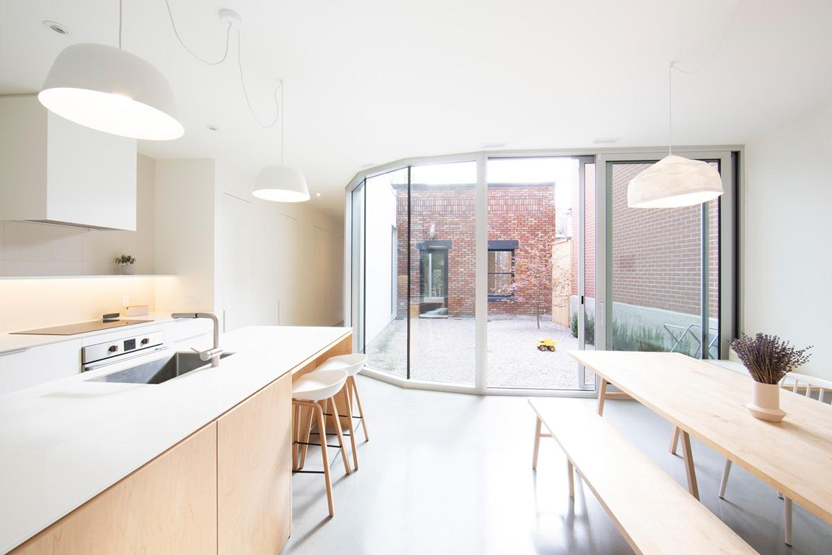 deNormaville-House-extension-Thomas-Balaban-Architect-03
