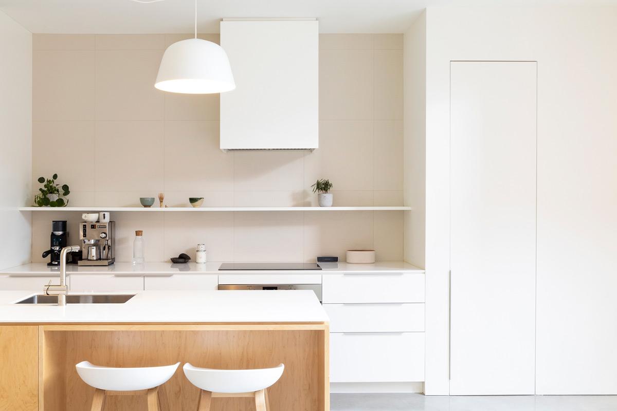 deNormaville-House-extension-Thomas-Balaban-Architect-04