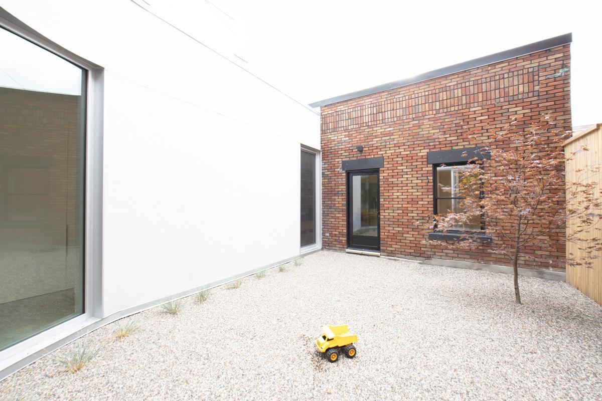 deNormaville-House-extension-Thomas-Balaban-Architect-05
