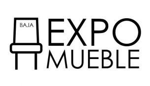 expo-muebles-baja-california