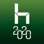 habitat-expo-1