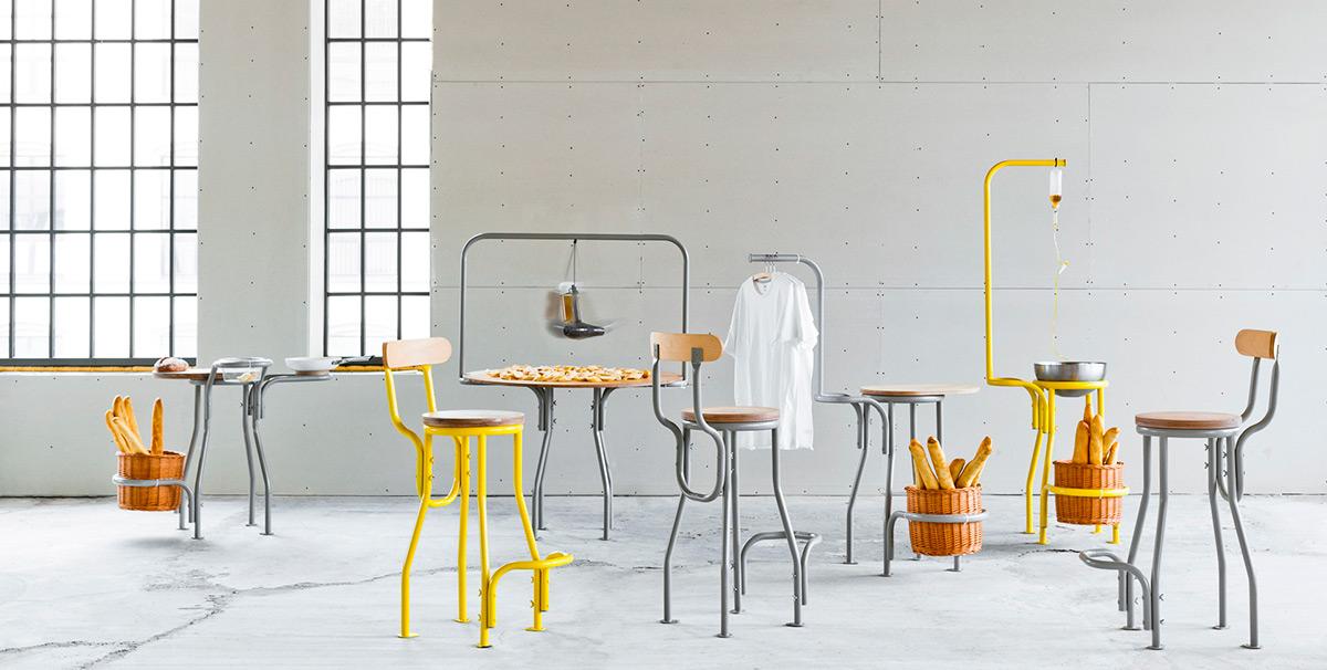 the-kitchen-studio-rygalik-photo-ernest-winczyk-01