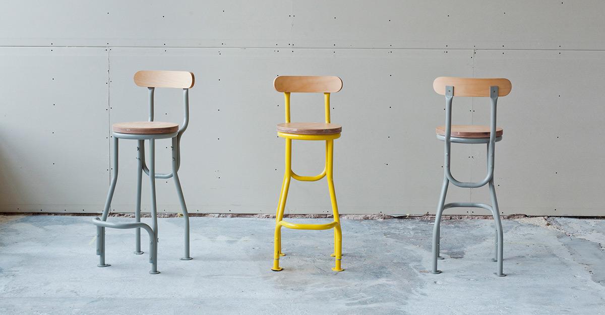 the-kitchen-studio-rygalik-photo-ernest-winczyk-02