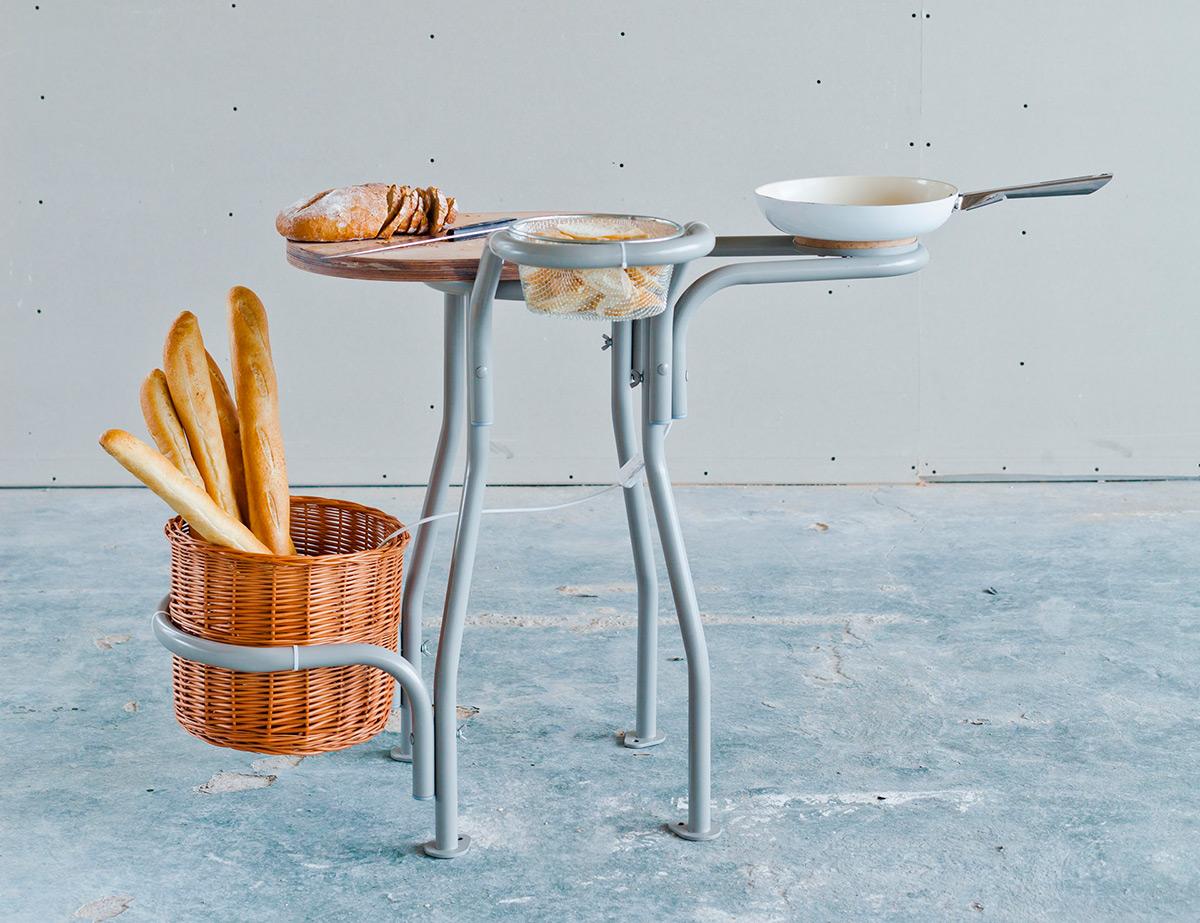 the-kitchen-studio-rygalik-photo-ernest-winczyk-04