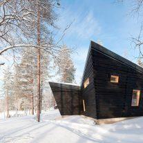 Arctic-Sauna-Pavilion-Toni-Yli-Suvanto-Architects-01
