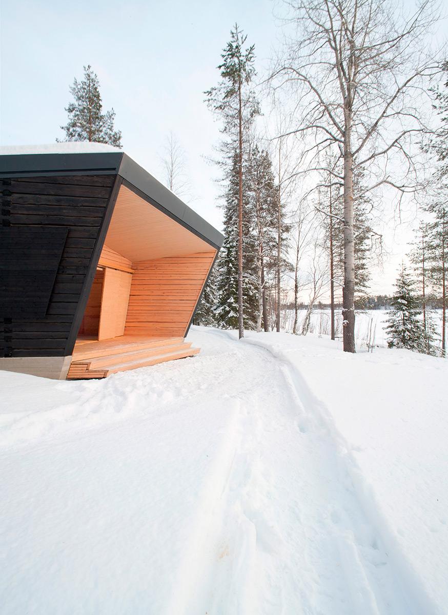 Arctic-Sauna-Pavilion-Toni-Yli-Suvanto-Architects-03
