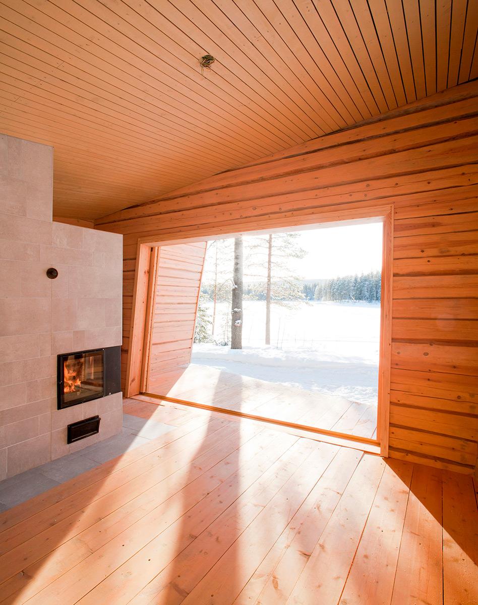 Arctic-Sauna-Pavilion-Toni-Yli-Suvanto-Architects-04