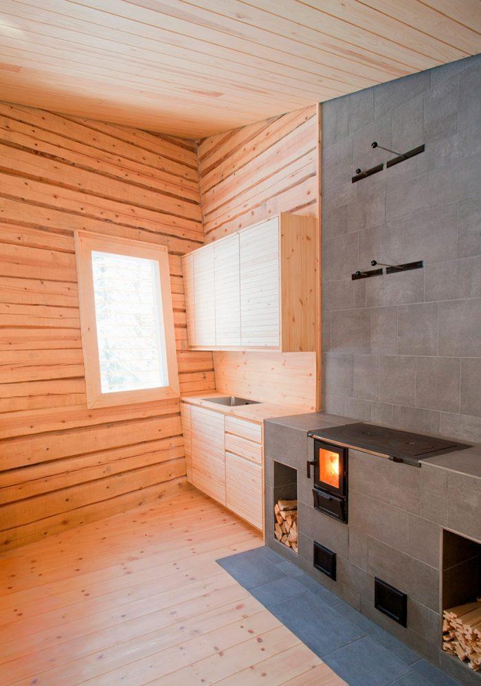 Arctic-Sauna-Pavilion-Toni-Yli-Suvanto-Architects-06