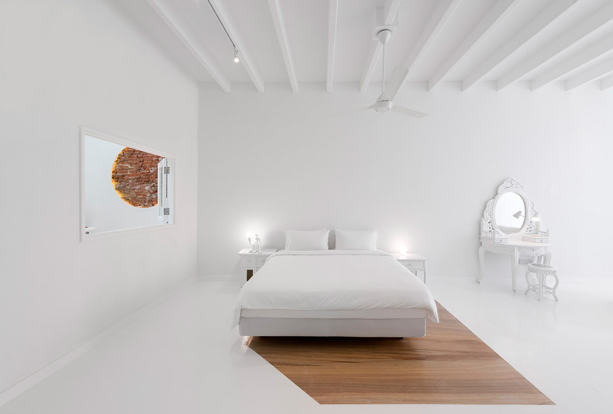 Canvas-House-Ministry-Design-03