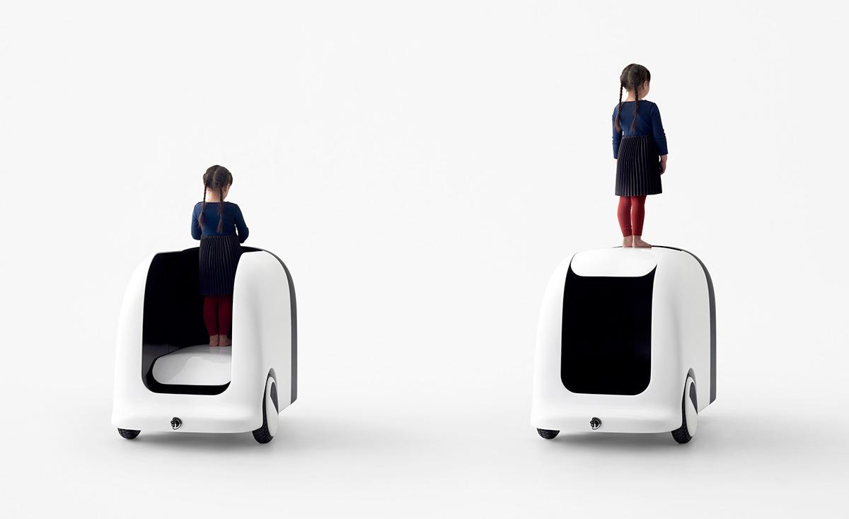Coen-Car-Nendo-Akihiro-Yoshida-02