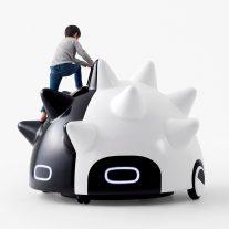 Coen-Car-Nendo-Akihiro-Yoshida-03