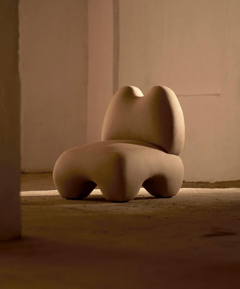 Domna-Yakusha-Design-Faina-02