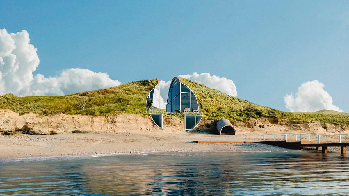 Dune-House-Studio-Vural-Dom-Wipas-01