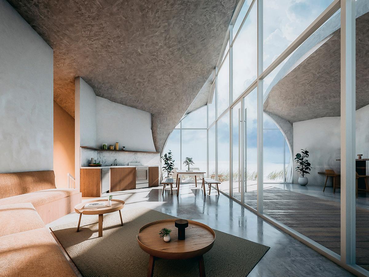 Dune-House-Studio-Vural-Dom-Wipas-03