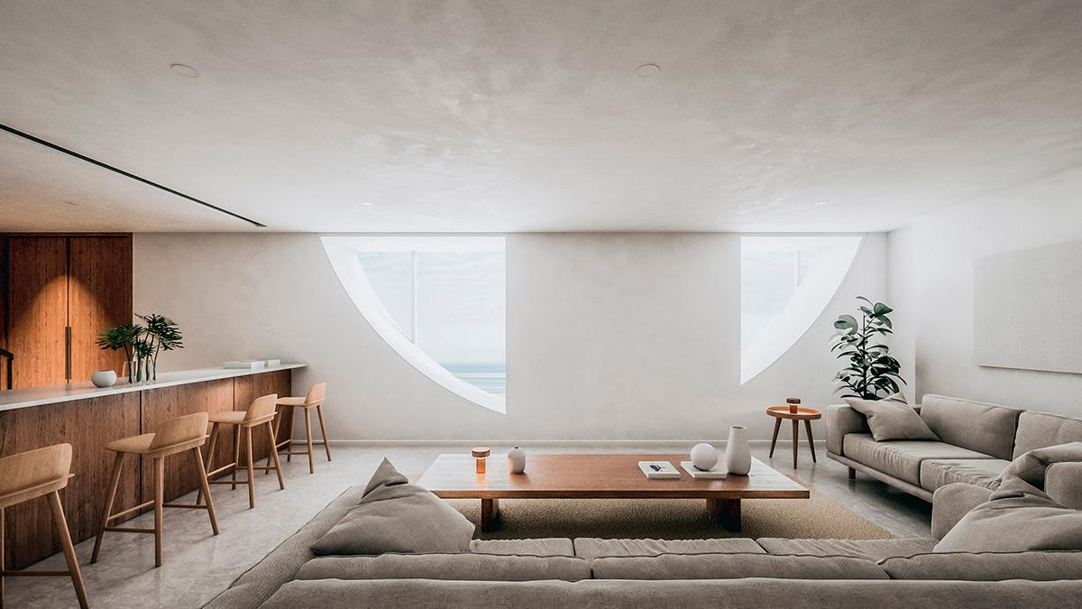 Dune-House-Studio-Vural-Dom-Wipas-04