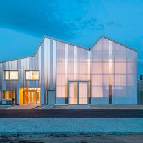 Energy-Lab-20-Behnisch-Architekten-David-Matthiessen-01