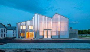 Energy-Lab-20-Behnisch-Architekten-David-Matthiessen-01