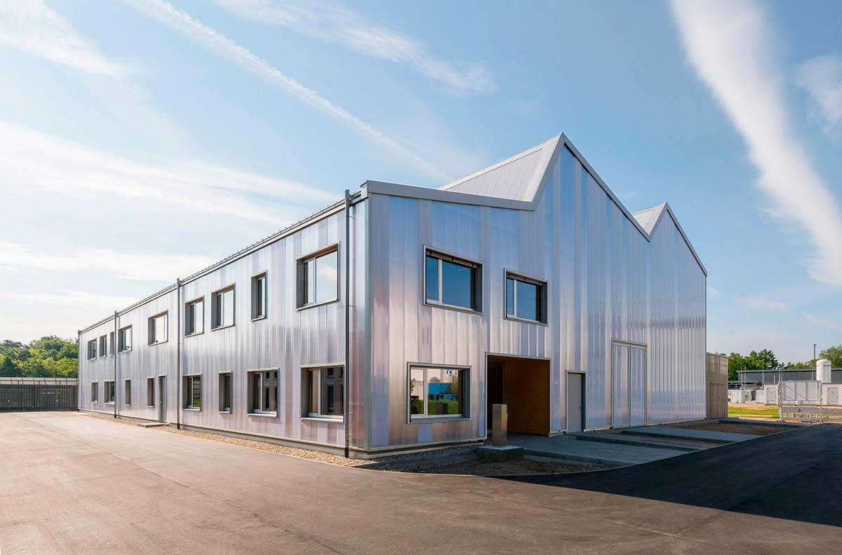 Energy-Lab-20-Behnisch-Architekten-David-Matthiessen-02
