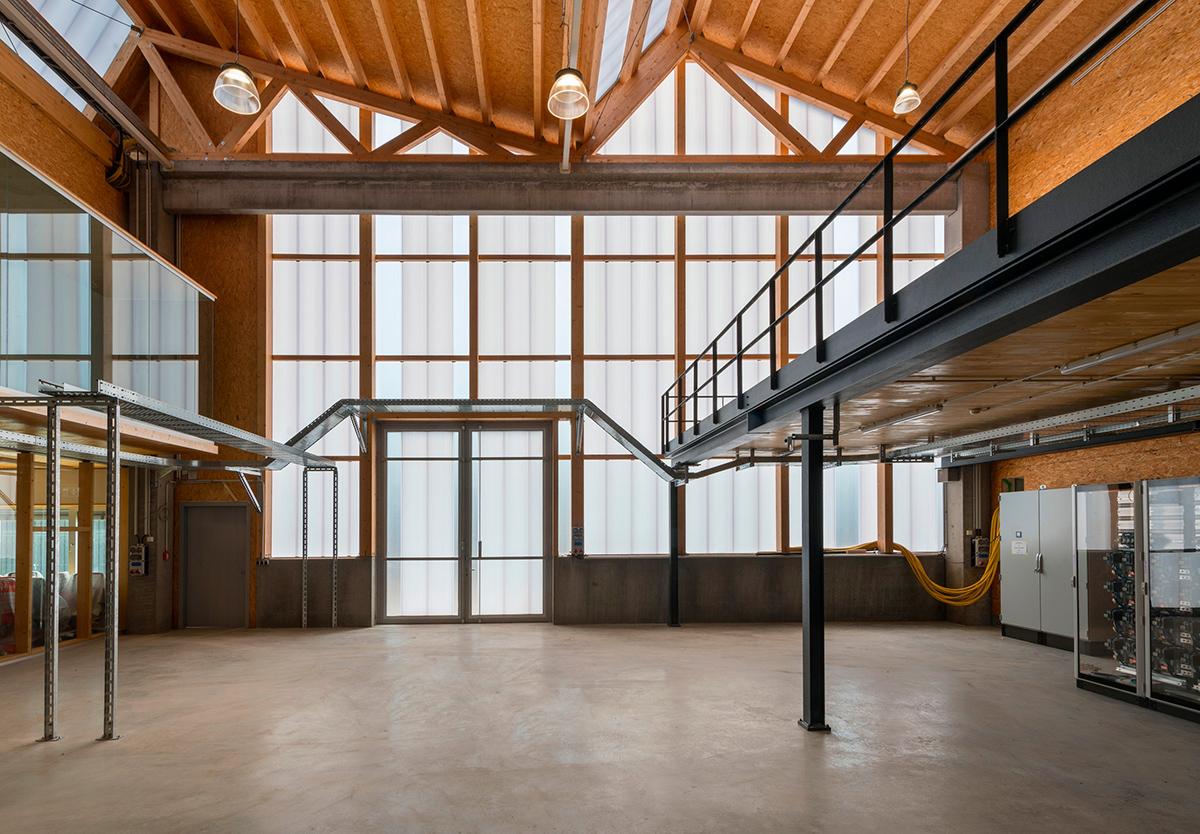 Energy-Lab-20-Behnisch-Architekten-David-Matthiessen-03