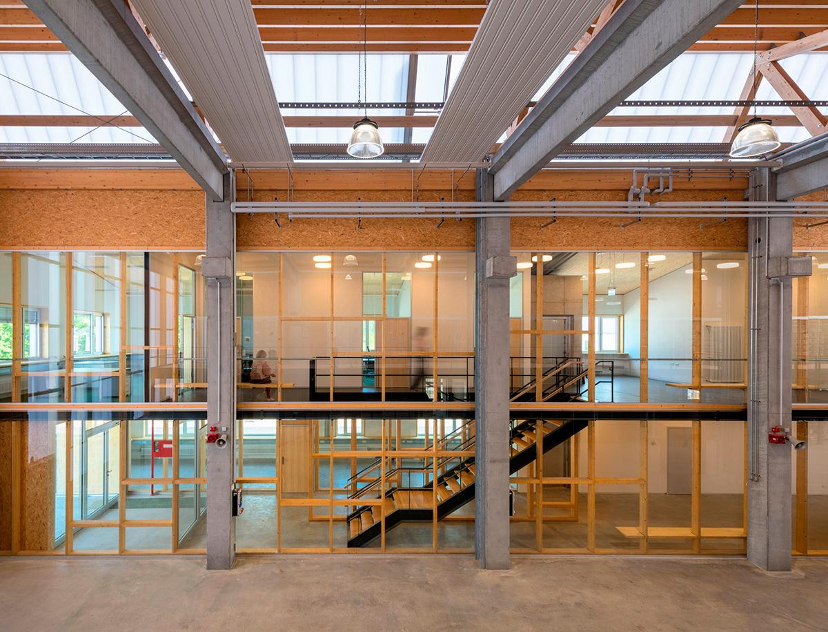 Energy-Lab-20-Behnisch-Architekten-David-Matthiessen-04