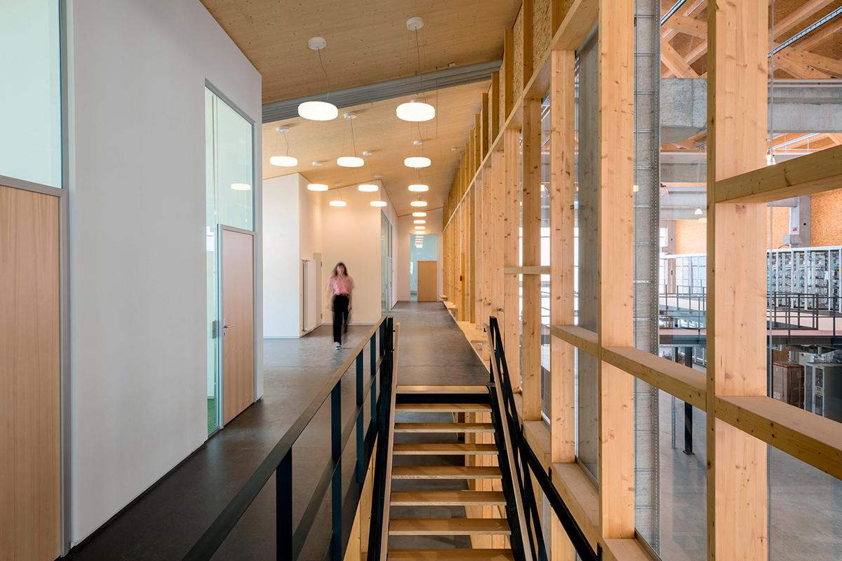 Energy-Lab-20-Behnisch-Architekten-David-Matthiessen-05