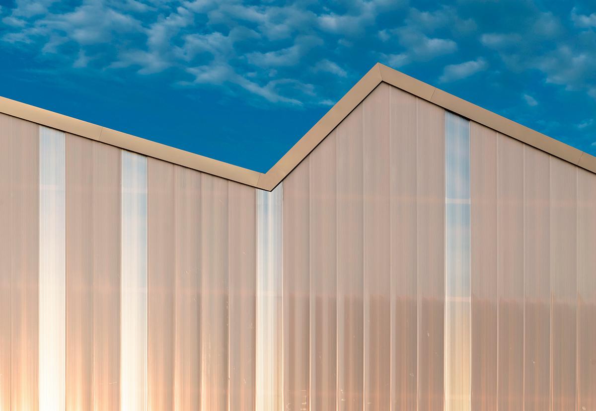 Energy-Lab-20-Behnisch-Architekten-David-Matthiessen-06