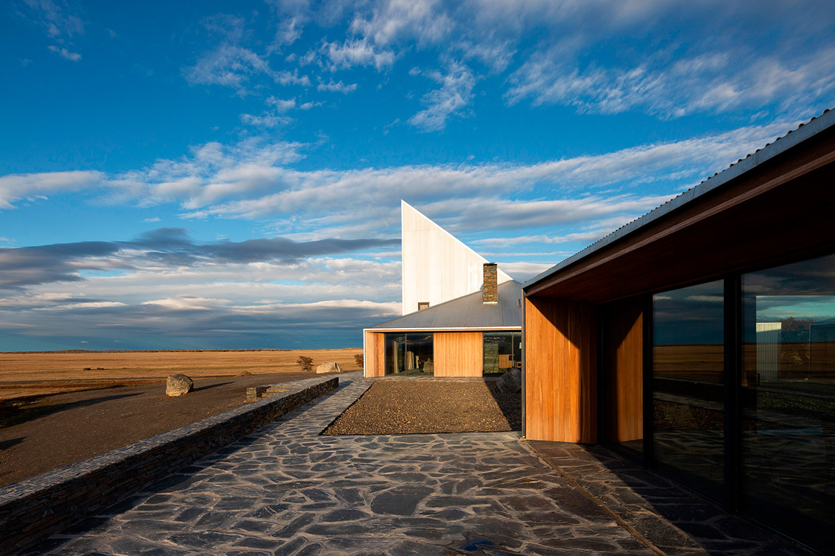 Estancia-Morro-Chico-RDR-Architectes-Javier-Agustin-Rojas-03