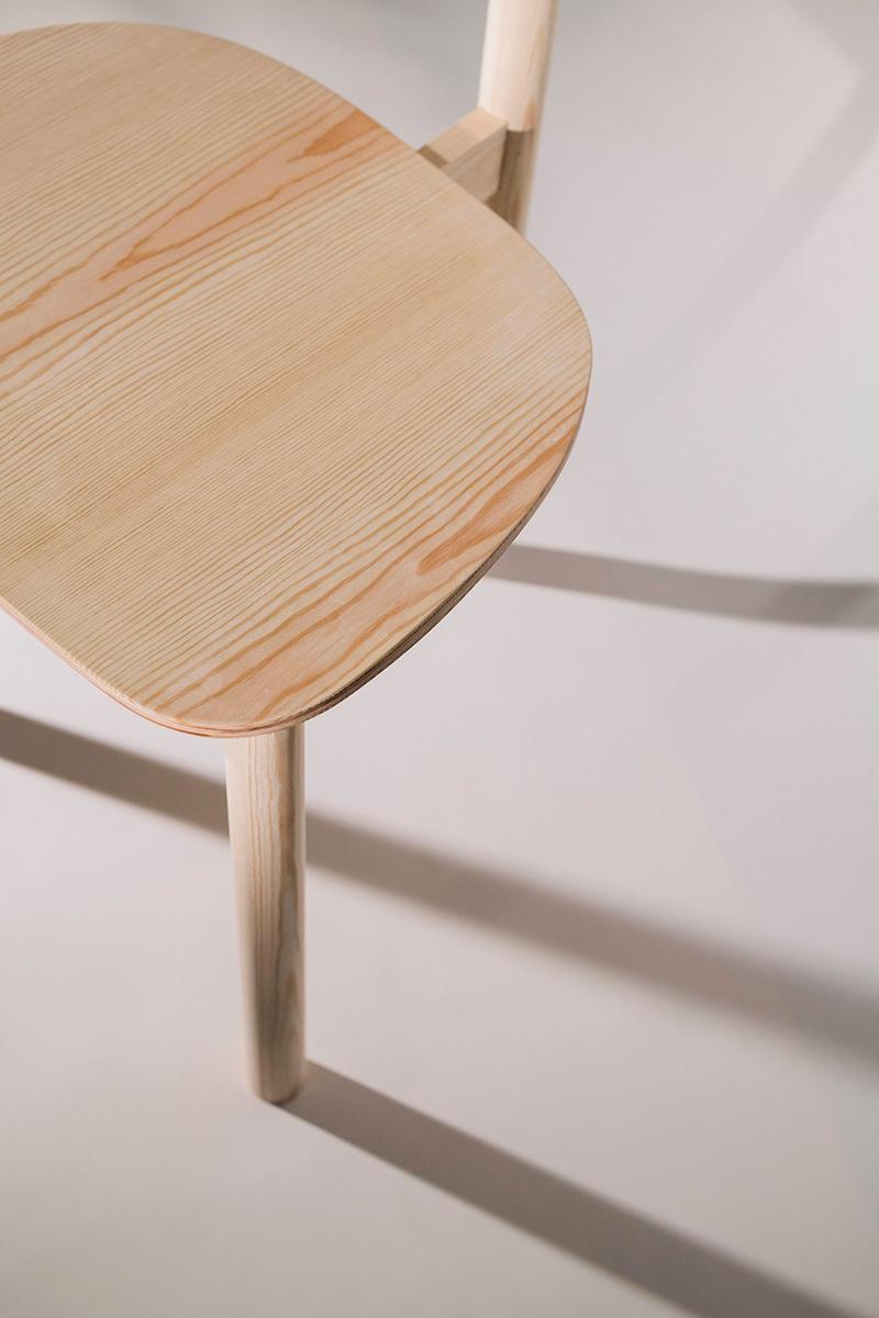 Furuhelvete-collection-Studio-Sloyd-04