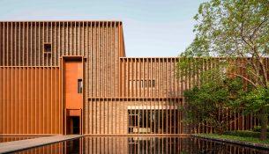 Junshan-Cultural-Center-Neri-Hu-Pedro-Pegenaute-01
