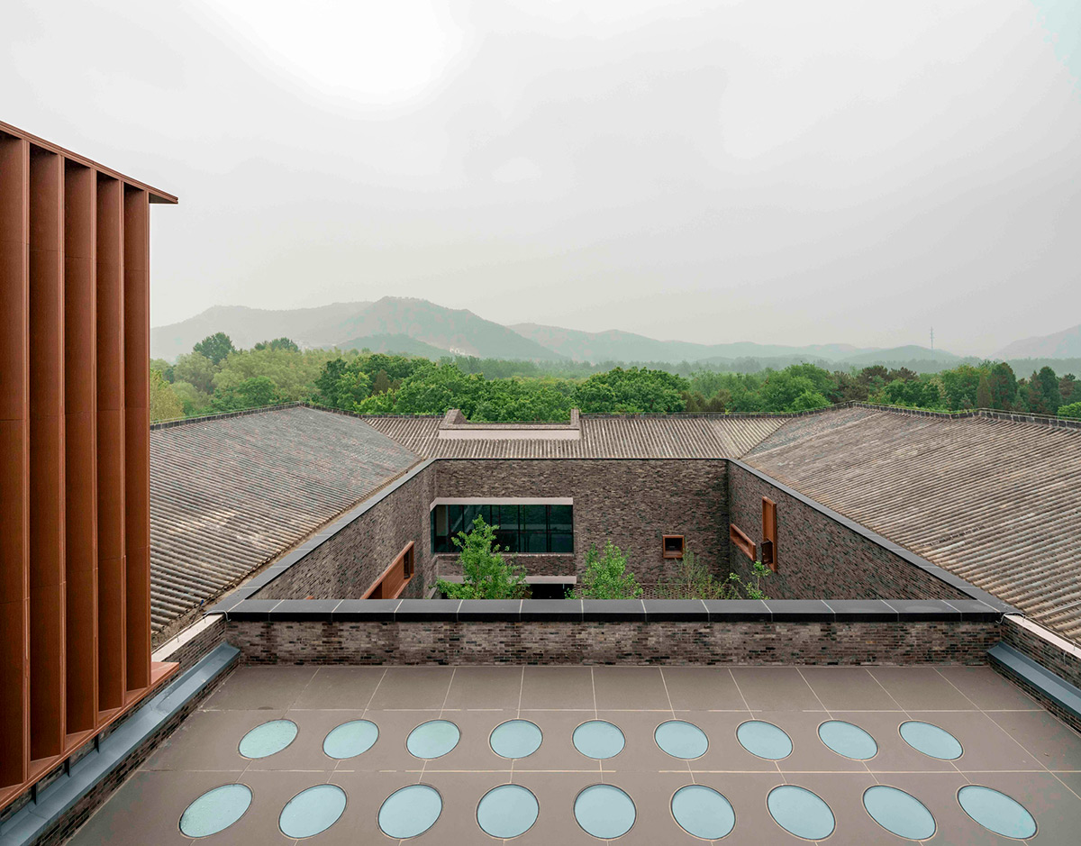 Junshan-Cultural-Center-Neri-Hu-Pedro-Pegenaute-02
