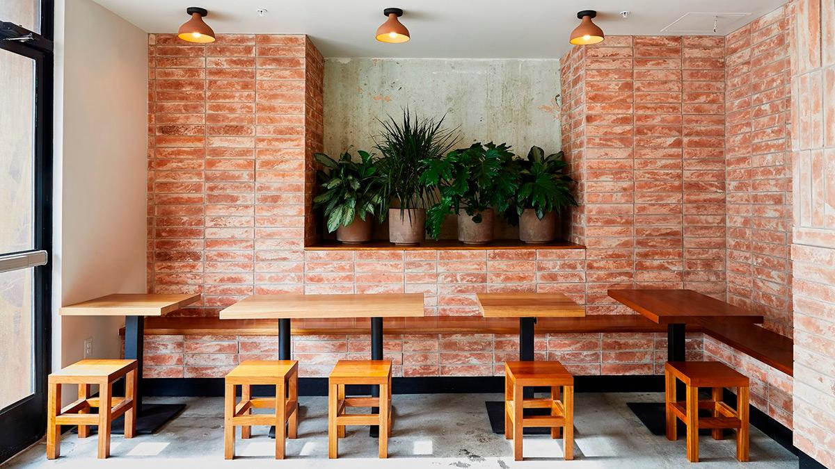 Loqui-Wick-Architecture-Design-Nicole-La-Motte-01