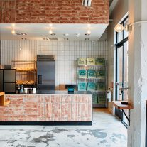 Loqui-Wick-Architecture-Design-Nicole-La-Motte-02