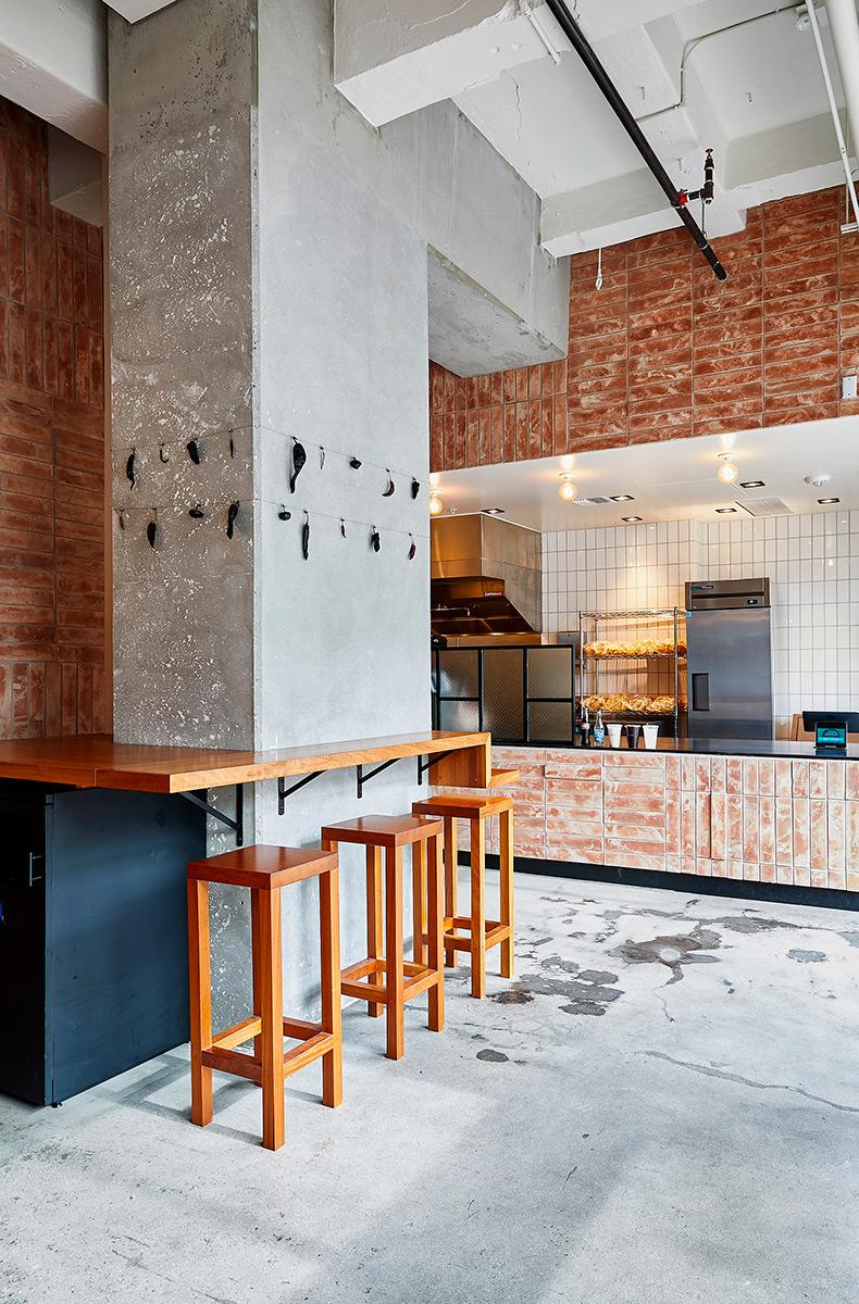 Loqui-Wick-Architecture-Design-Nicole-La-Motte-03