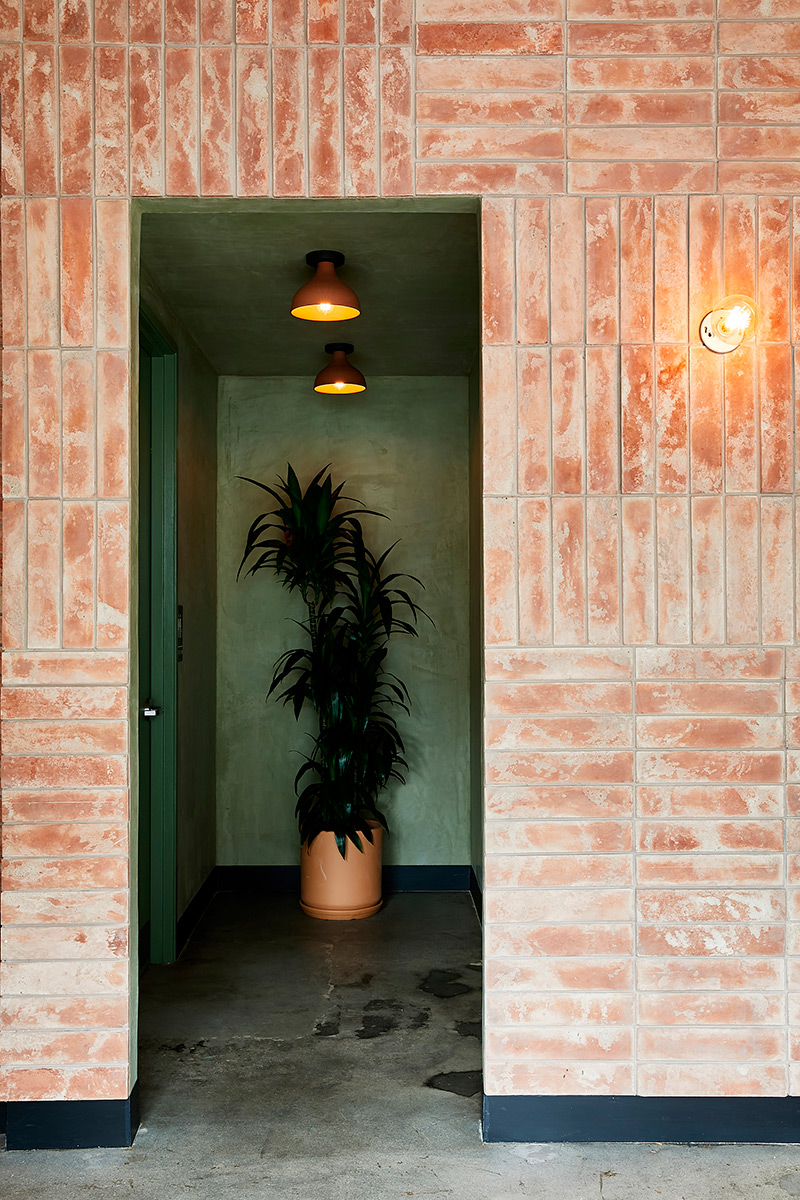Loqui-Wick-Architecture-Design-Nicole-La-Motte-04