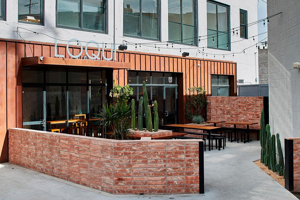 Loqui-Wick-Architecture-Design-Nicole-La-Motte-05