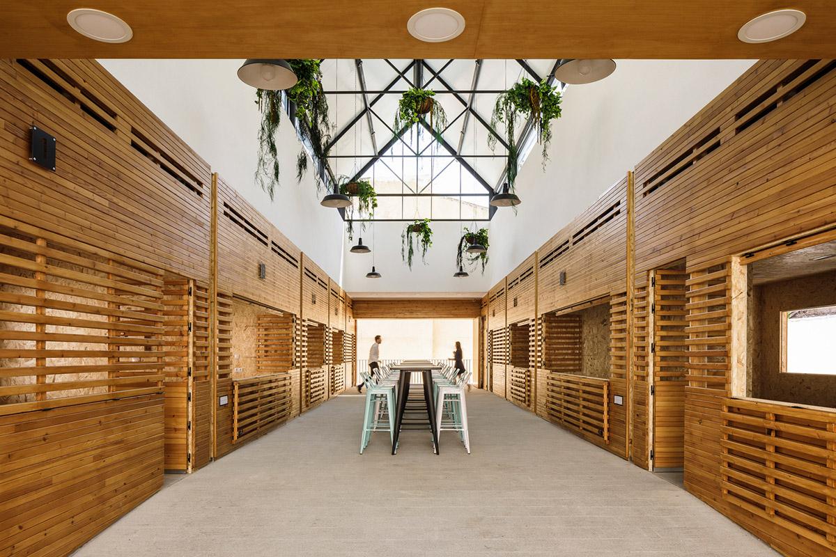Mercado-Municipal-Baza-Acrono-Arquitectura-Blanca-Esteras-Serrano-03