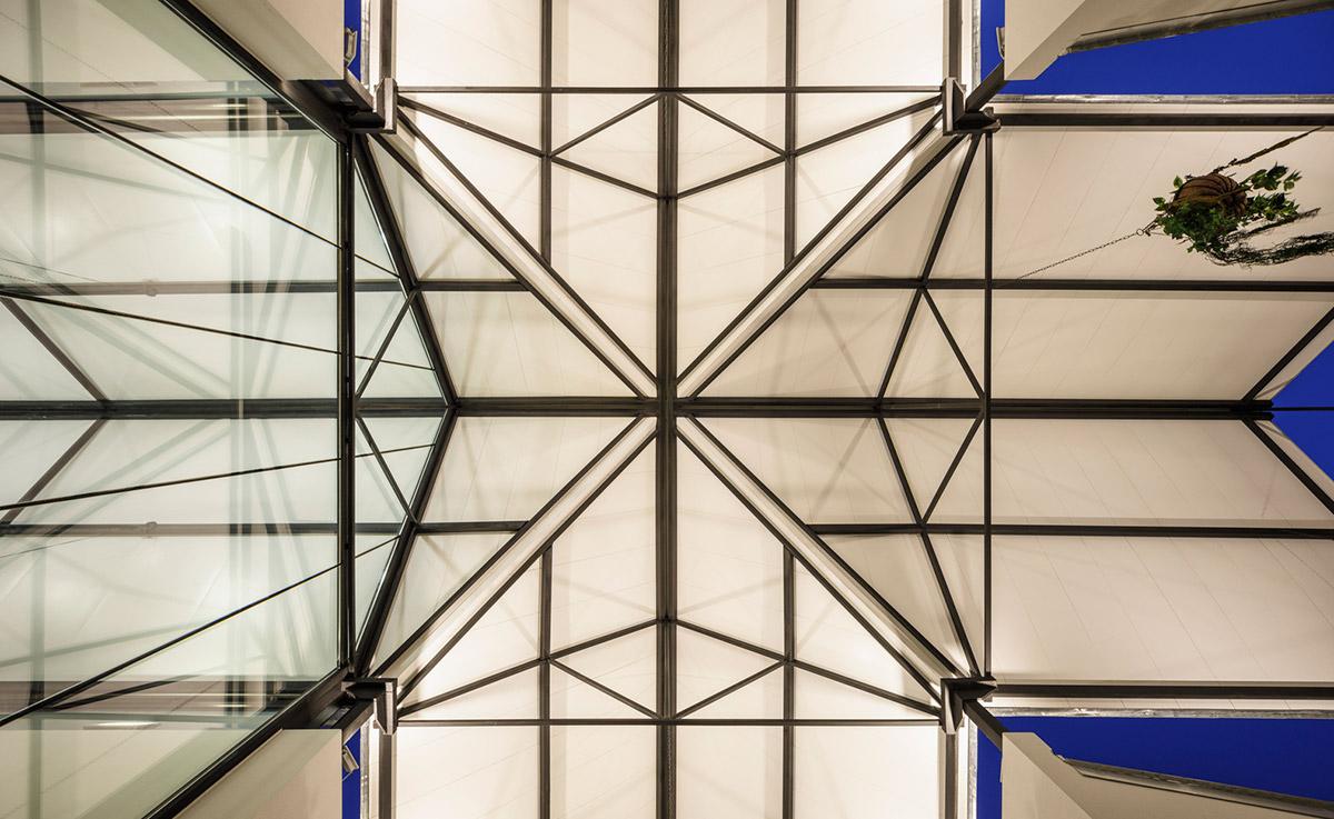 Mercado-Municipal-Baza-Acrono-Arquitectura-Blanca-Esteras-Serrano-06