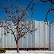 Oklahoma-Contemporary-Art-Centre-Rand-Elliott-Architects-01