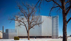 Oklahoma-Contemporary-Art-Centre-Rand-Elliott-Architects-01