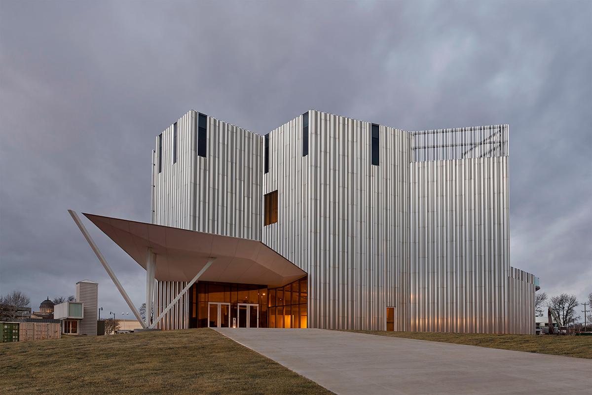Oklahoma-Contemporary-Art-Centre-Rand-Elliott-Architects-03