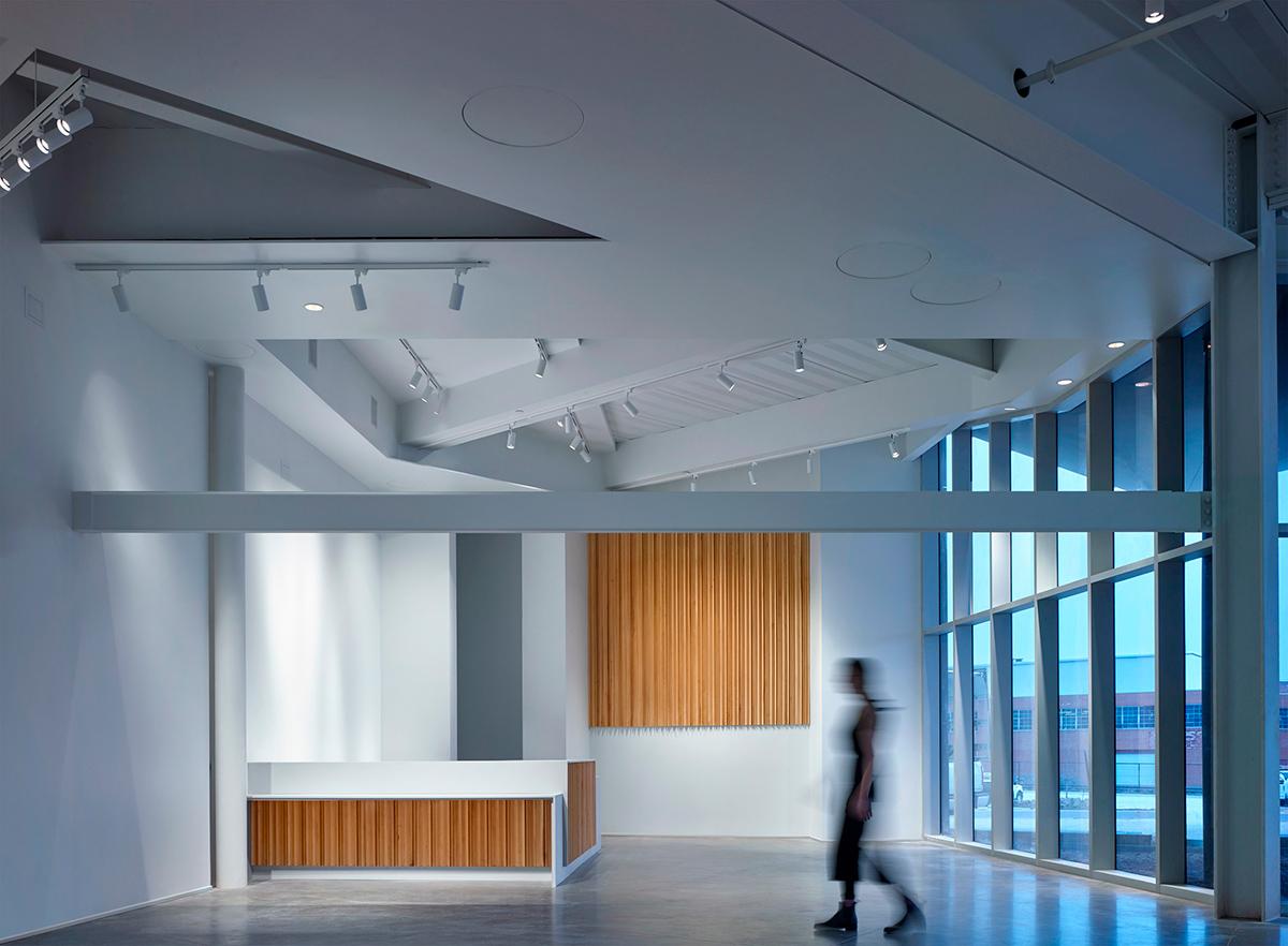 Oklahoma-Contemporary-Art-Centre-Rand-Elliott-Architects-05