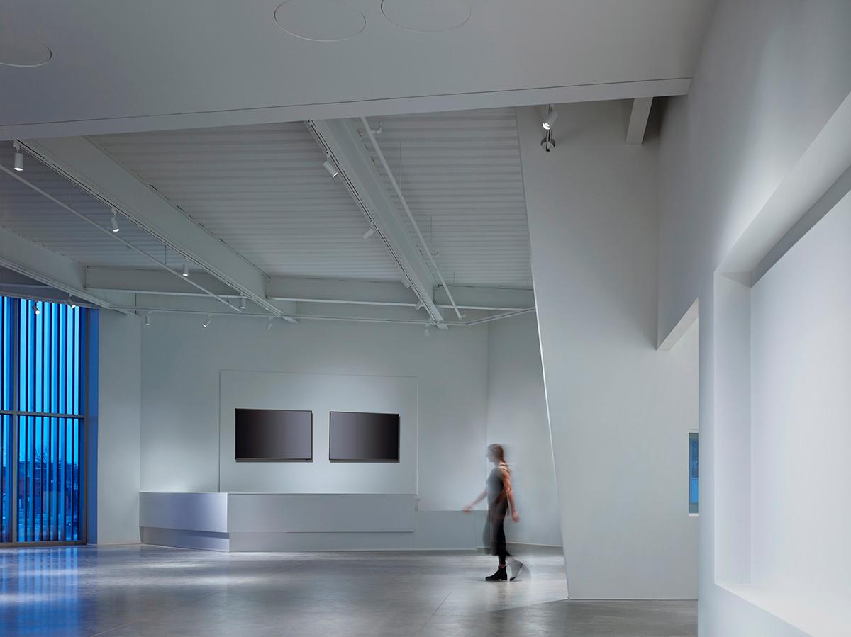 Oklahoma-Contemporary-Art-Centre-Rand-Elliott-Architects-06