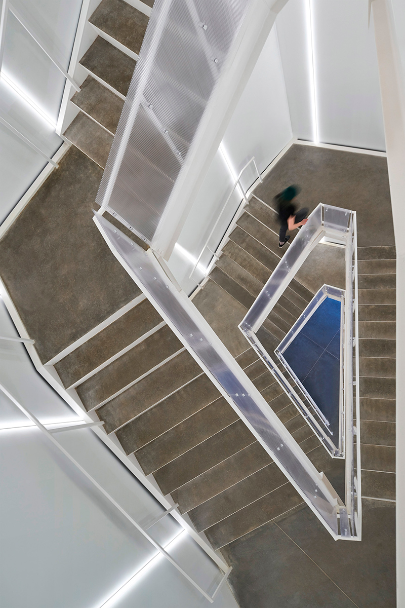 Oklahoma-Contemporary-Art-Centre-Rand-Elliott-Architects-07