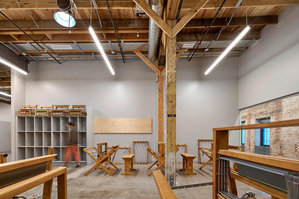 Oklahoma-Contemporary-Art-Centre-Rand-Elliott-Architects-08