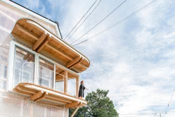 The-Deformed-Roof-House-Yoshichika-Takagi-associates-Ikuya-Sasaki-07