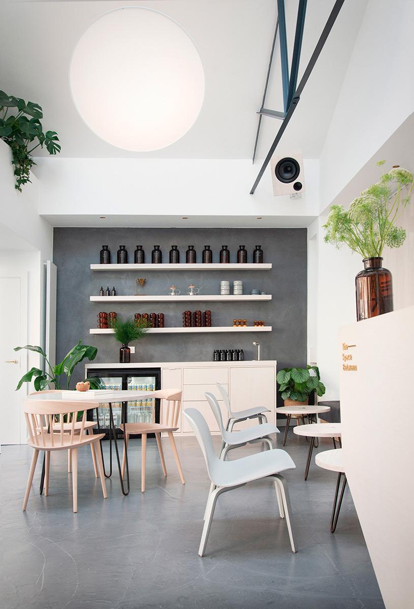 The-Space-Between-Jordan-Ralph-Design-Agata-Stoinska-04