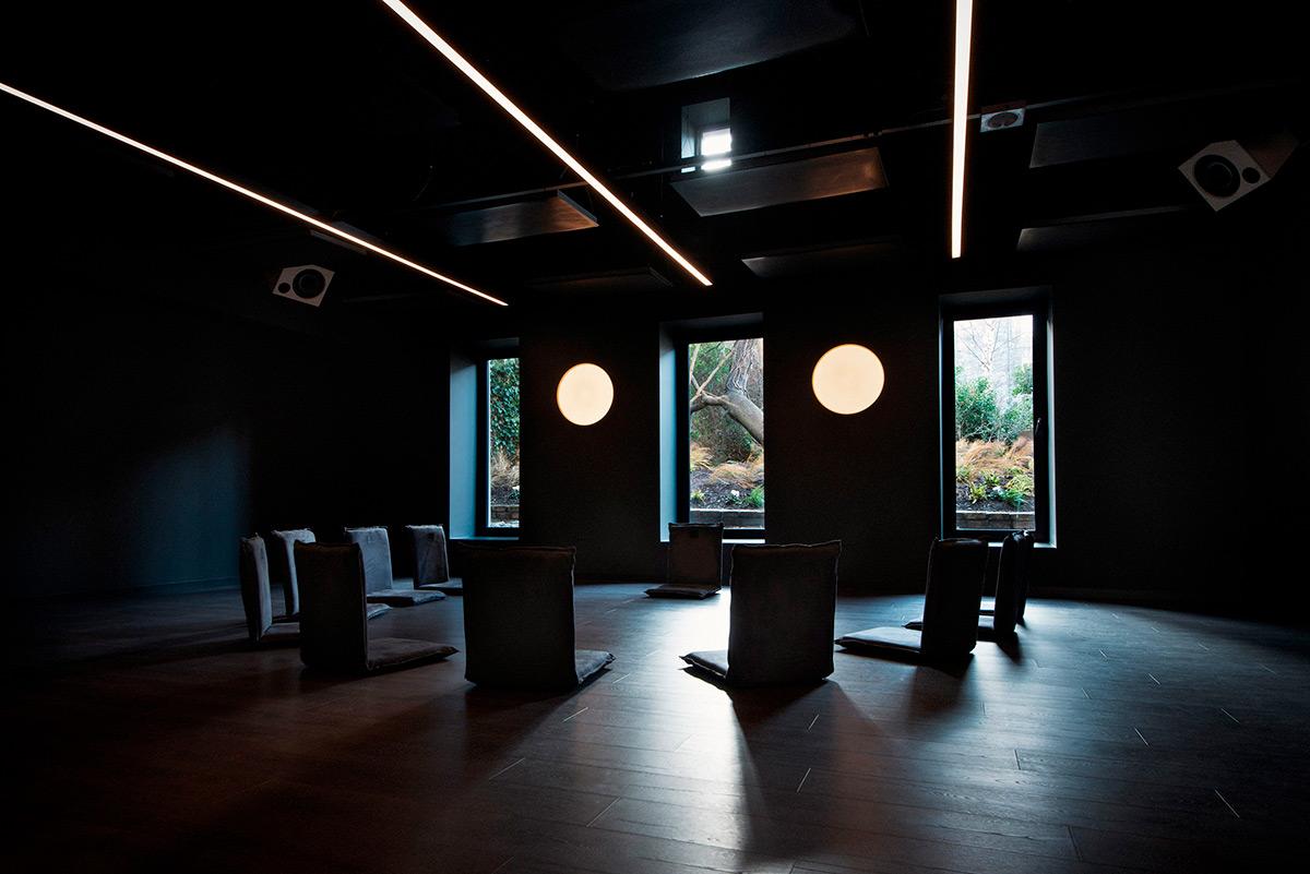 The-Space-Between-Jordan-Ralph-Design-Agata-Stoinska-06