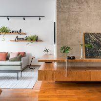 apartamento-tv-rua-141-arquitetura-foto-nathalie-artaxo-1